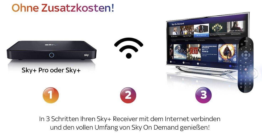 sky-on-demand-so-gehts
