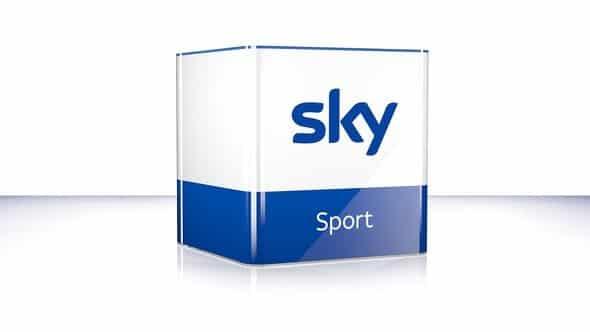 sky-sport-logo