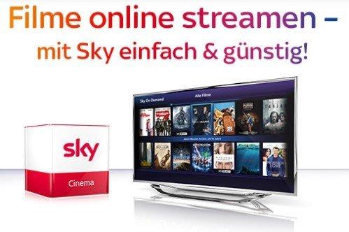 sky-stream-filme