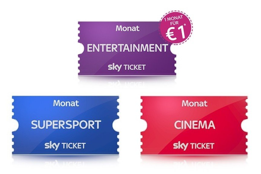 sky-ticket-stream