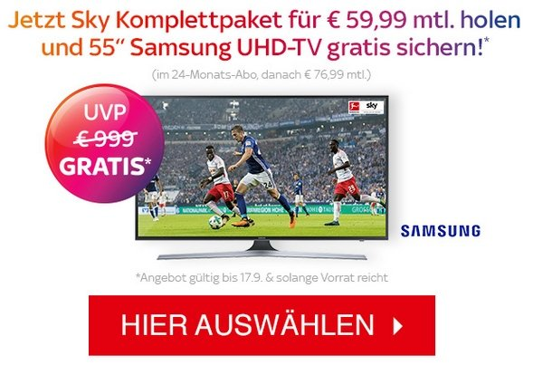 sky-tv-aktion-angebot-september-2017