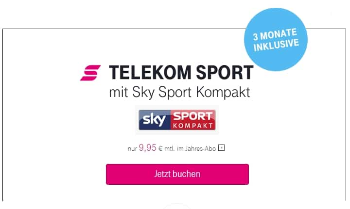telekom-sport-sky-kompakt