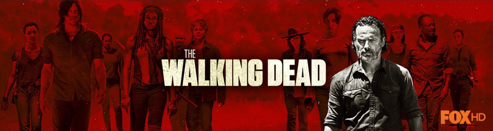 walking-dead-sky-serien