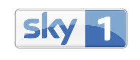 quatsch-comdey-club-sky1