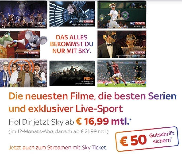sky-50-euro-gutschrift