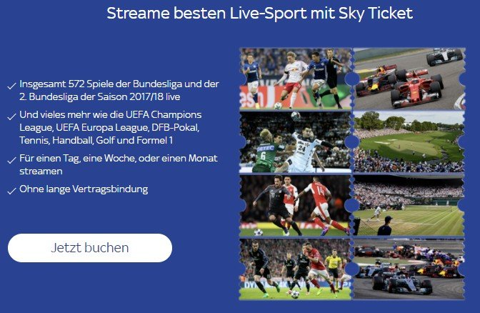 sky-ticket-sport-sky-highlight