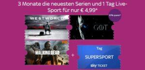 sky-angebote-sky-ticket-entertainment-sport