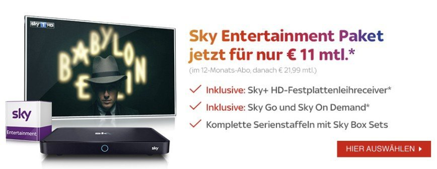 sky-entertainment-serien-angebot-2017