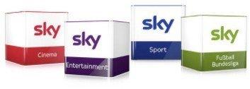 sky-prepaid-abo