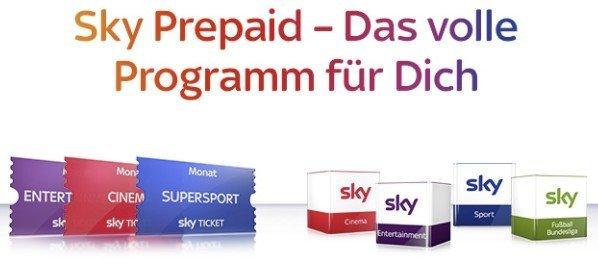 sky-prepaid-logo