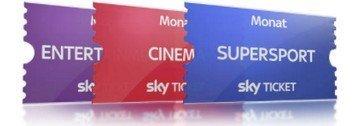 sky-prepaid-ticket