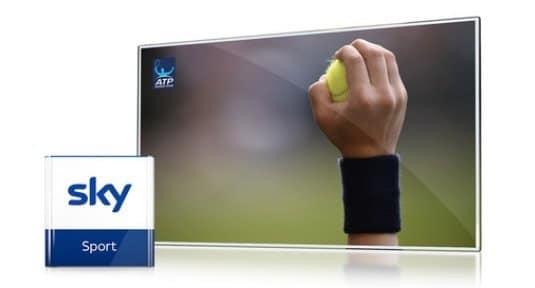 sky-tennis-sport-paket