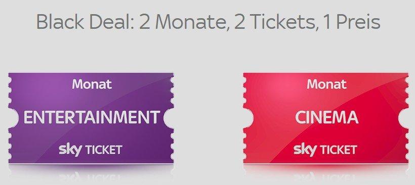 sky-ticket-black-deal