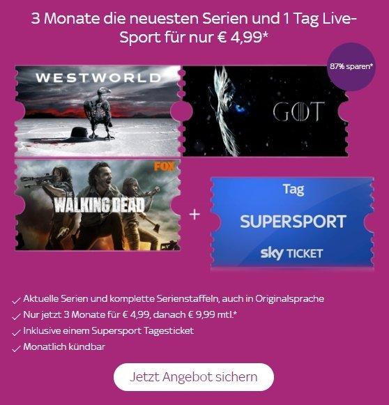 sky-ticket-entertainment-sport-4-99