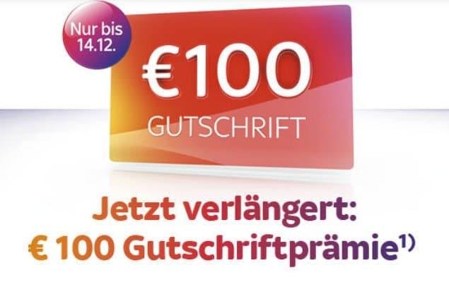 100-gutschein-praemie
