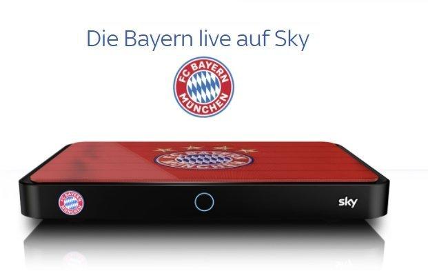 fcbayern-live-sky