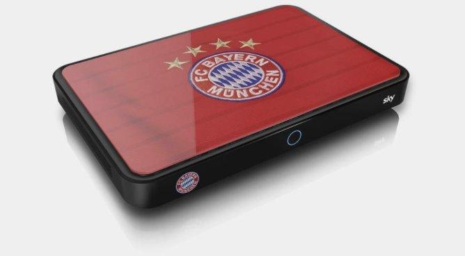 fcbayern-receiver-sky-kaufen