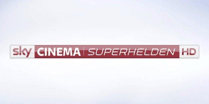 sky-cinema-superhelden-hd