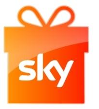 sky-geschenk