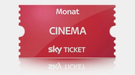 sky-monatsticket-cinema
