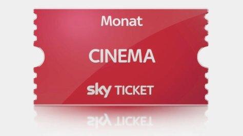 sky-monatsticket-cinema