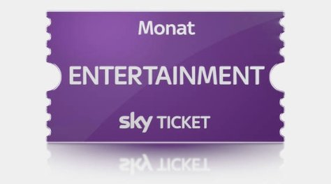 sky-monatsticket-entertainment