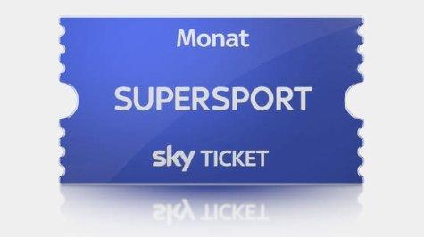 sky-monatsticket-sport