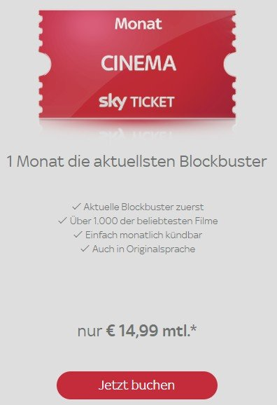 sky-ticket-cinema-fast-furious-stream