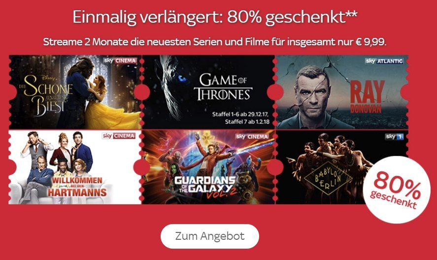 sky-ticket-januar-2018-angebot
