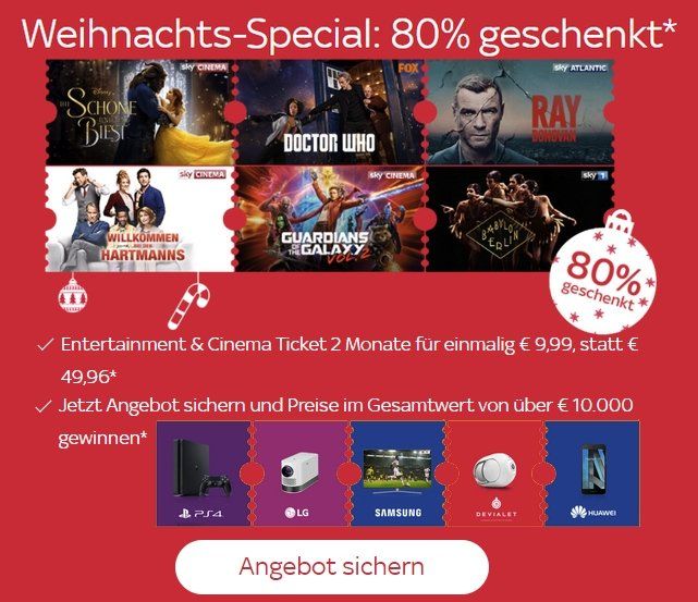 sky-ticket-weihnachts-special-aktuell