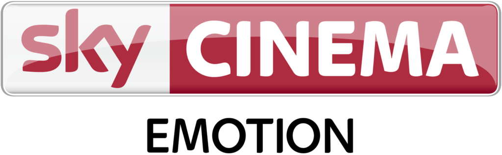 Sky_Cinema_Emotion_logo