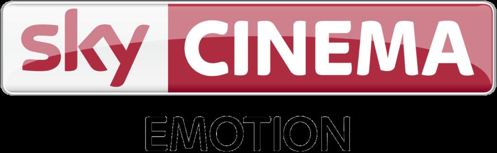 Sky_Cinema_Emotion_logo