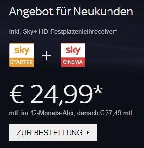 sky-angebot-cinema