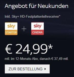 sky-angebot-cinema