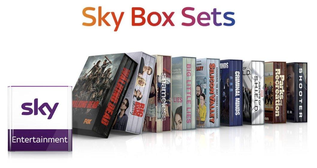 sky-box-sets-entertainment-paket