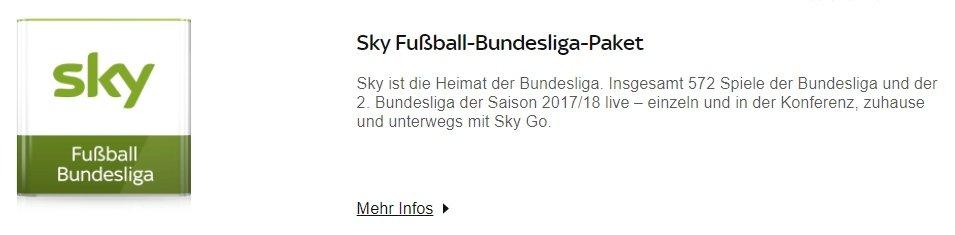 sky-bundesliga-angebot-sport