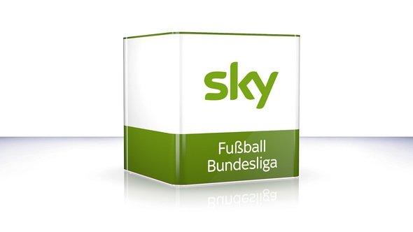 Sky Fußball Bundesliga Paket Infos Sender Inhalte Angebote