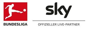 sky-bundesliga-paket-partner-logo-2