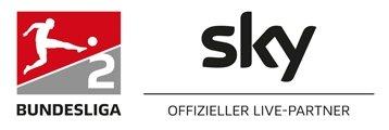 sky-bundesliga-paket-partner-logo