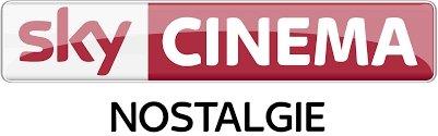 sky-cinema-nostalgie-western