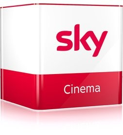 sky-cinema-paket-logo