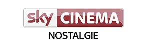 sky-cinema-paket-sky-cinema-nostalgie-sender-logo