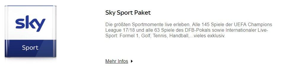 sky-sport-angebot-sport