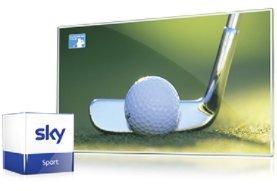 sky-sport-paket-golf