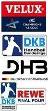 sky-sport-paket-handball