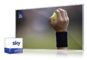 sky-sport-paket-tennis