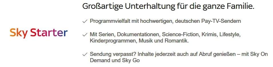 sky-starter-angebot-sport