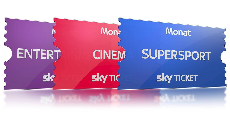 sky-ticket-auf-streaming-stick