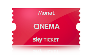 sky-ticket-cinema-paket