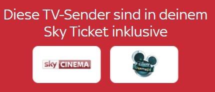 sky-ticket-cinema-sender